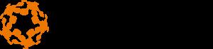 mazrica-logo