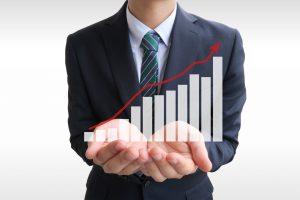 マーケティングオートメーションがBtoBの営業活動に与える影響とは? ヘッダー