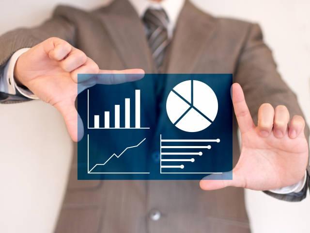 4-ways-to-improve-sales-efficiency-6