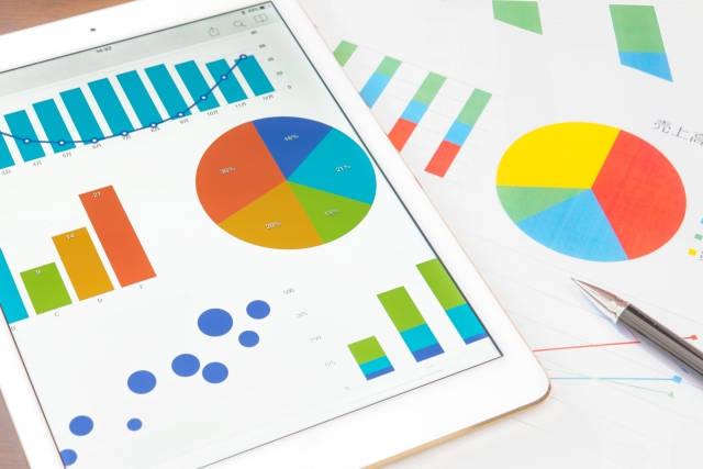 4-ways-to-improve-sales-efficiency-5