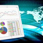 outbound-sales-statistics-hero