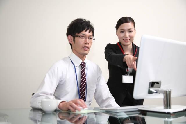 4-ways-to-improve-sales-efficiency-4