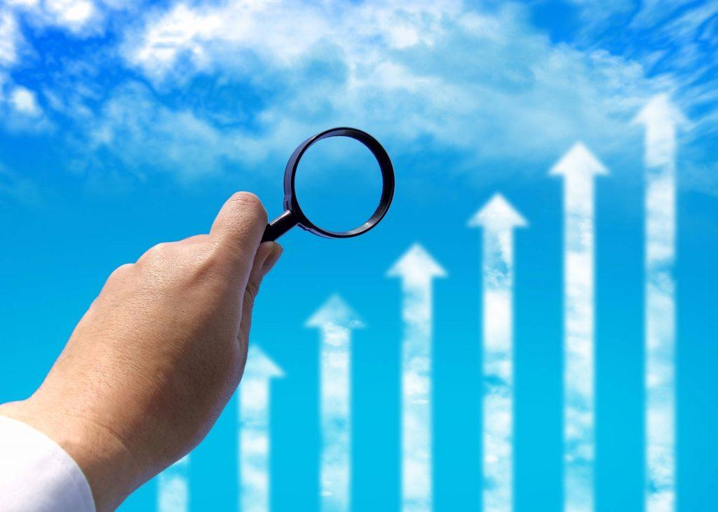 4-ways-to-improve-sales-efficiency-hero