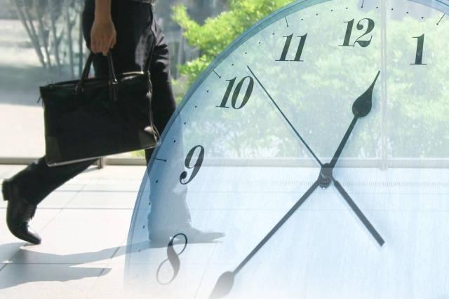 営業のクロージングとは?クロージング率を高める9つの方法 | Senses Lab.  | 3