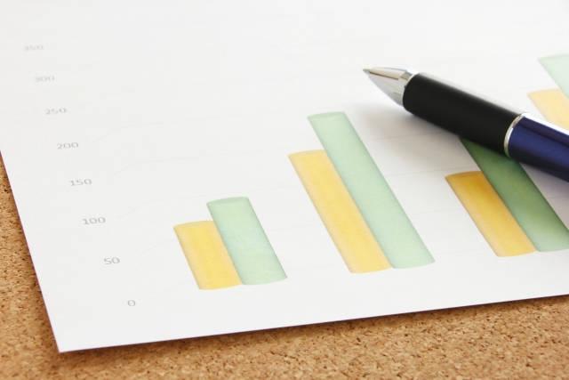 営業のクロージングとは?クロージング率を高める9つの方法 | Senses Lab.  | 4