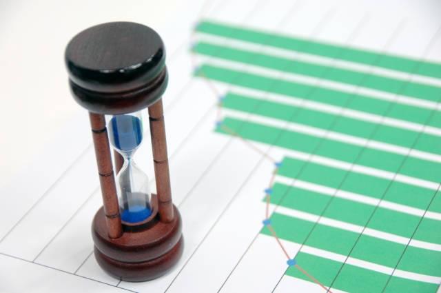 営業のクロージングとは?クロージング率を高める9つの方法 | Senses Lab.  | 7