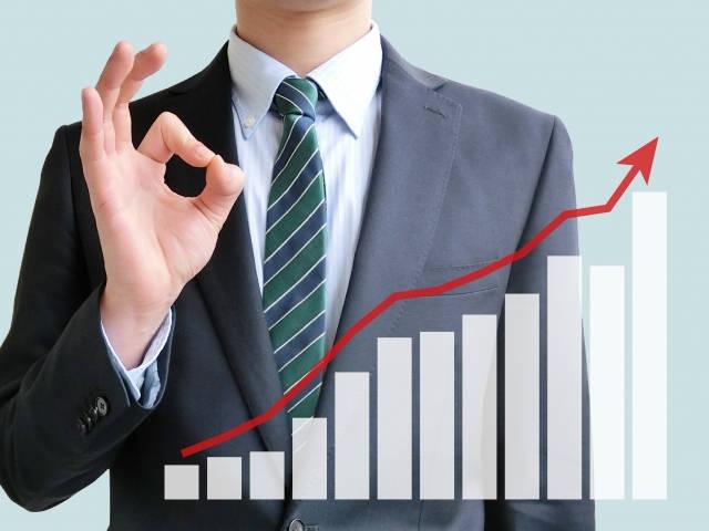 営業のクロージングとは?クロージング率を高める9つの方法 | Senses Lab.  | 6