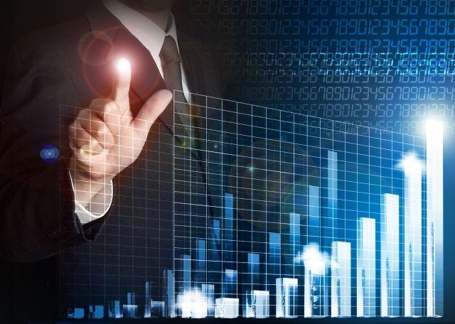 営業の営業マネージャーの仕事と役割とは?事例で簡単説明 | Senses Lab. | 1