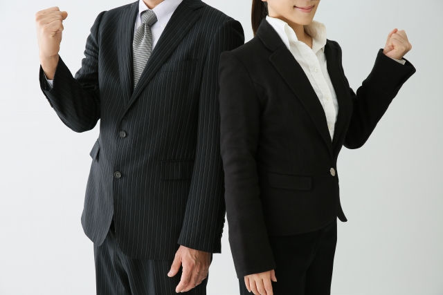 営業の営業マネージャーの仕事と役割とは?事例で簡単説明 | Senses Lab. | 2