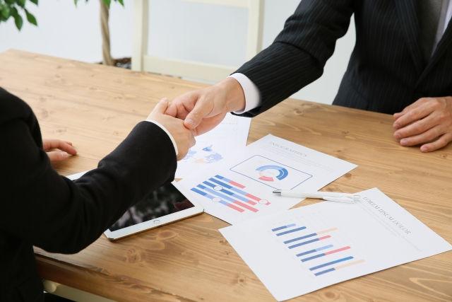 営業の営業マネージャーの仕事と役割とは?事例で簡単説明 | Senses Lab. | 4