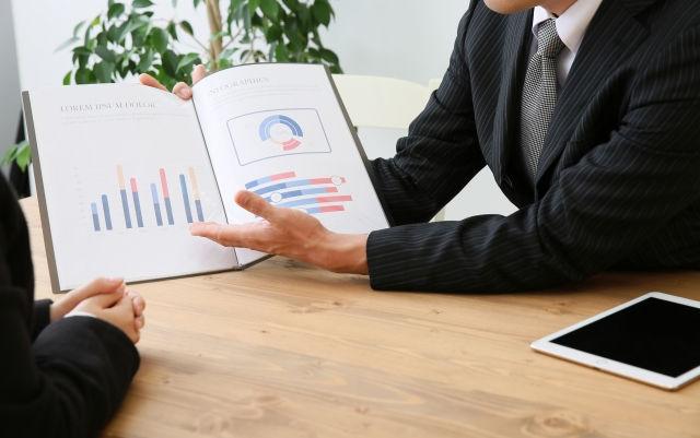 営業の営業マネージャーの仕事と役割とは?事例で簡単説明 | Senses Lab. | 5
