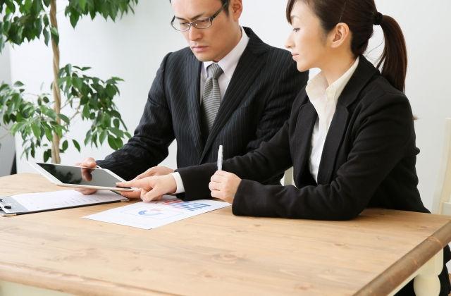 営業の営業マネージャーの仕事と役割とは?事例で簡単説明 | Senses Lab. | 6