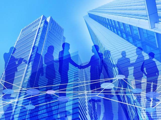 営業組織を強化する7つの方法 | Senses Lab. | 3