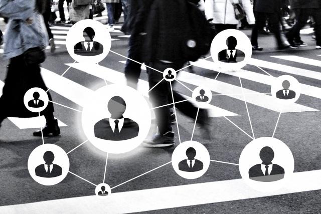 営業組織を強化する7つの方法 | Senses Lab. | 5