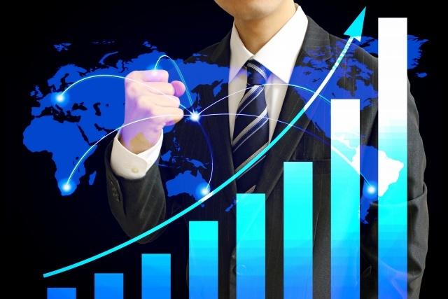 営業組織を強化する7つの方法 | Senses Lab. | 7