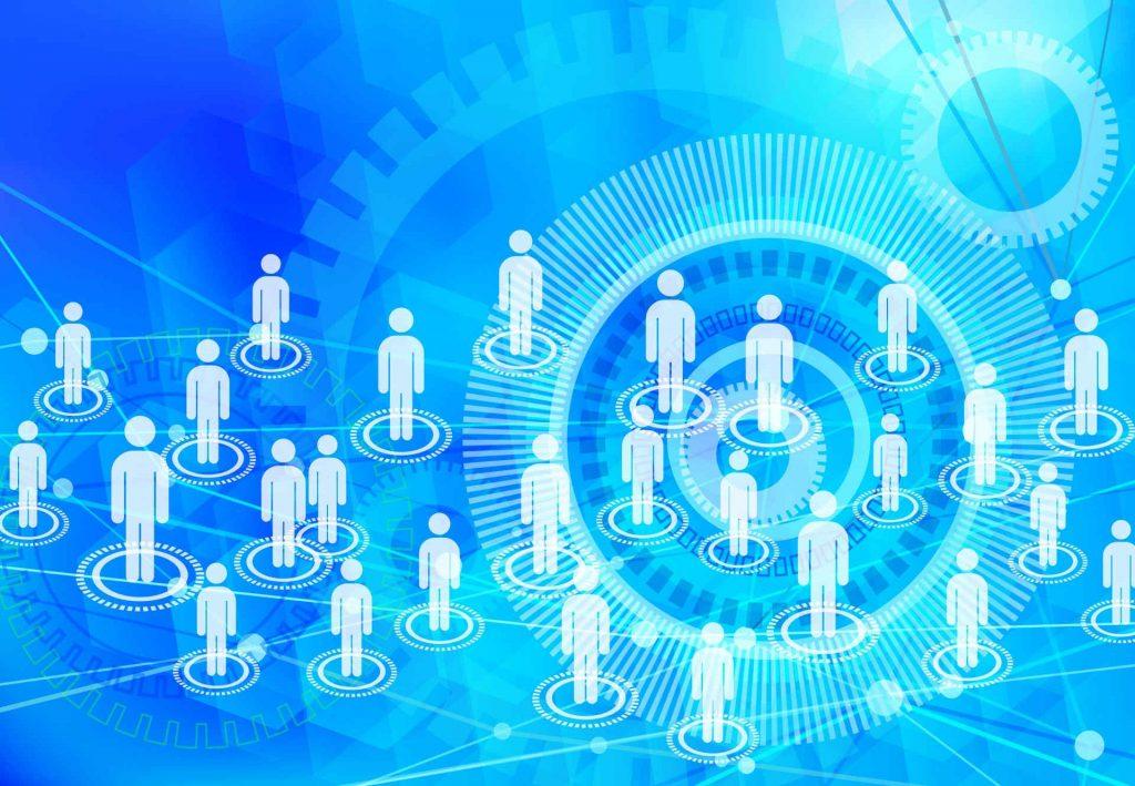 営業組織を強化する7つの方法 | Senses Lab. | アイキャッチ画像