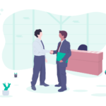 営業のクロージングとは?クロージング率を高める9つの方法 | Senses Lab. | top