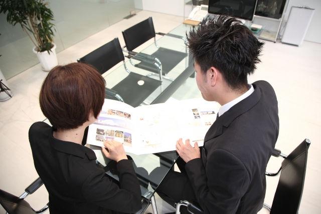 営業テレアポの成功率を高める7つの方法 | Senses Lab. | 7