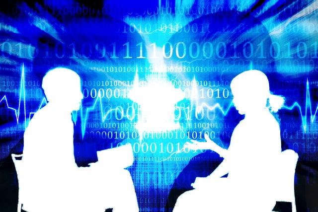 部下とのコミュニケーションの質を上げて成長させる7つの方法 | Senses Lab. | 1