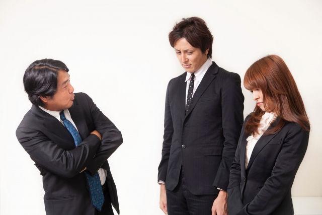 部下とのコミュニケーションの質を上げて成長させる7つの方法 | Senses Lab. | 3