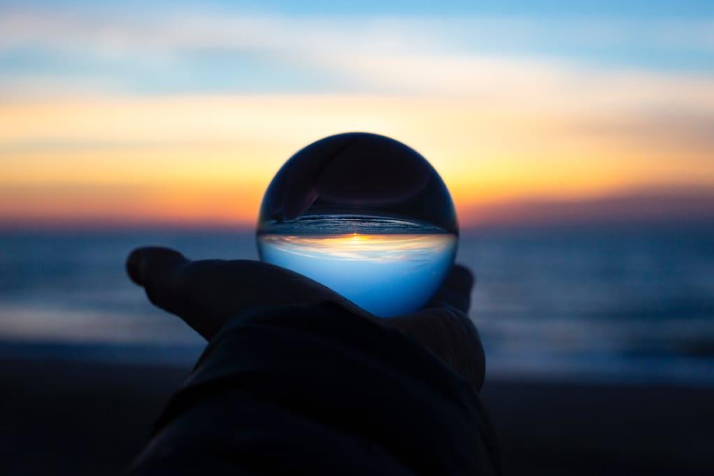 営業の売上予測計算方法:売上予測レポート2つの作り方   Senses Lab.   アイキャッチ画像