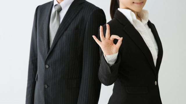 マネジメント層は知っておきたい部下の成長を加速させる6つの褒め方 | Senses Lab. | 3