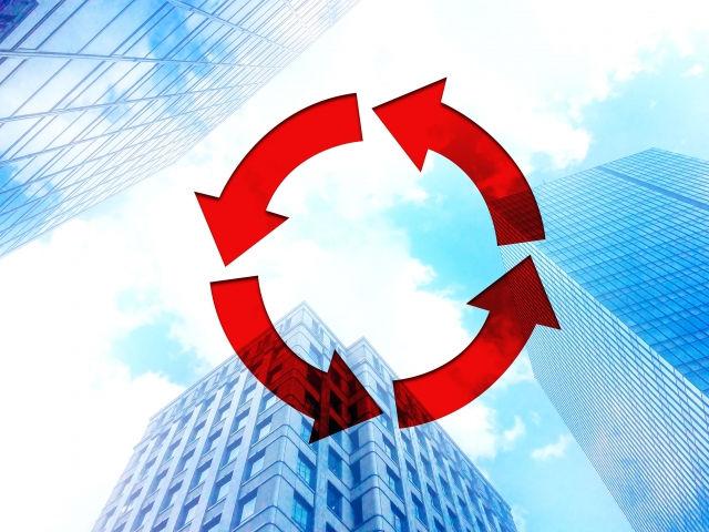 営業活動の中でPDCAサイクルが上手く回らない理由と改善方法 | Senses Lab. | 5