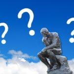 営業支援ツール(SFA)が解決できる課題とは? | Senses Lab. | アイキャッチ画像