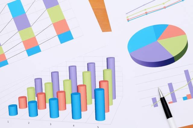 営業の売上予測計算方法:売上予測レポート2つの作り方 | Senses Lab. | 6