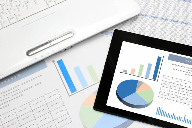 営業の売上予測計算方法:売上予測レポート2つの作り方 | Senses Lab. | 8