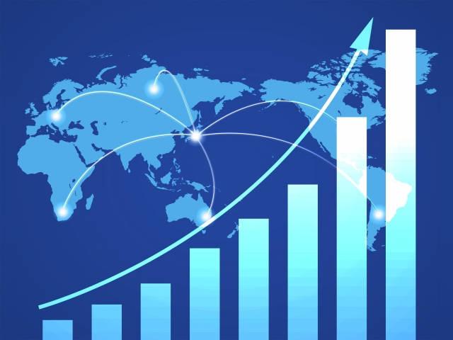 営業の売上予測計算方法:売上予測レポート2つの作り方 | Senses Lab. | 9