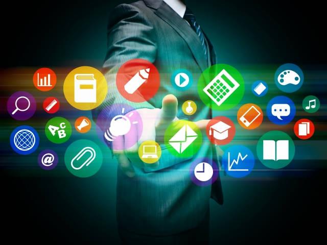 営業プロセスを見える化する2つの方法:ExcelとSFAを徹底比較 | Senses Lab. | 1