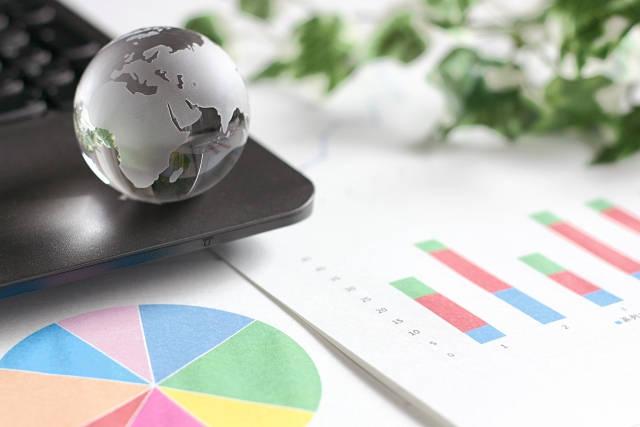 営業プロセスを見える化する2つの方法:ExcelとSFAを徹底比較 | Senses Lab. | 2