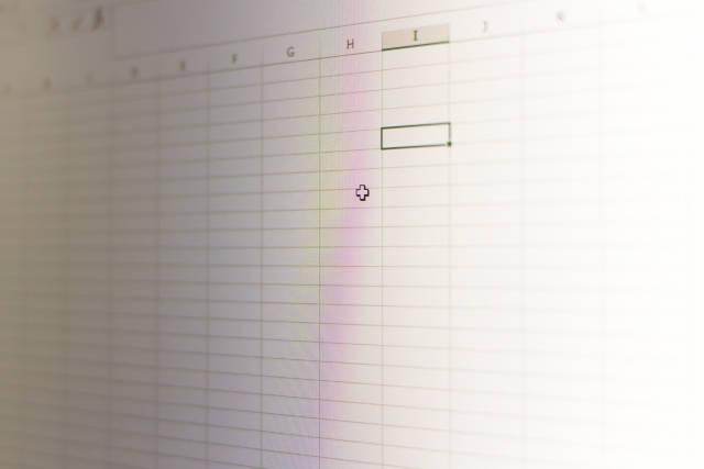 営業プロセスを見える化する2つの方法:ExcelとSFAを徹底比較 | Senses Lab. | 3