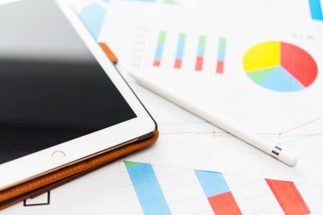 営業プロセスを見える化する2つの方法:ExcelとSFAを徹底比較 | Senses Lab. | 4