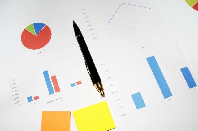 強い営業組織を作るための5つのマネジメント施策 | Senses Lab. | 1