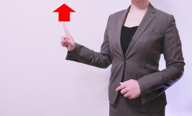 強い営業組織を作るための5つのマネジメント施策 | Senses Lab. | 2