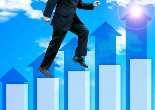 強い営業組織を作るための5つのマネジメント施策 | Senses Lab. | 5