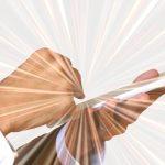 強い営業組織を作るための5つのマネジメント施策 | Senses Lab. | アイキャッチ画像