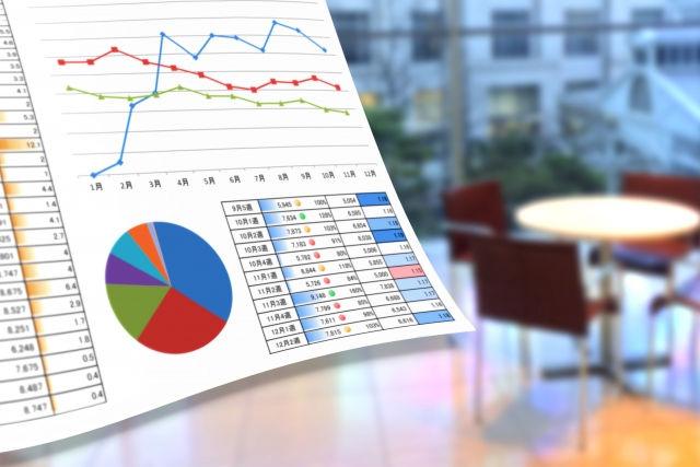 CRMとは?CRM(顧客関係管理)の意味・出来ること、ツールをご紹介! | Senses Lab. | 2
