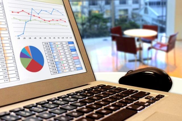 CRMとは?CRM(顧客関係管理)の意味・出来ること、ツールをご紹介! | Senses Lab. | 4