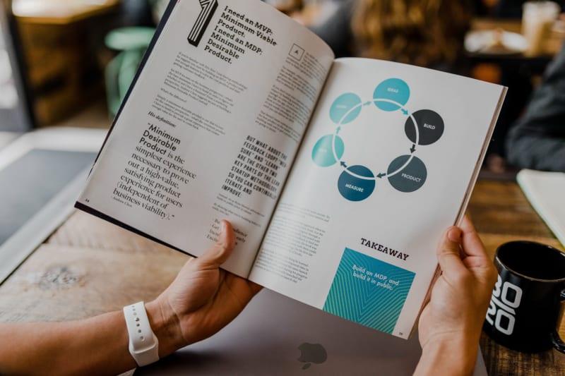 営業で管理すべき4つのデータ|営業の成果を向上させる方法|Senses Lab.|3