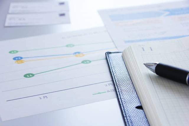 業務を見直して仕事を効率化する3つの方法と事例 | Senses Lab. | 2