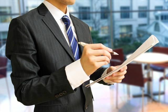 業務を見直して仕事を効率化する3つの方法と事例 | Senses Lab. | 3