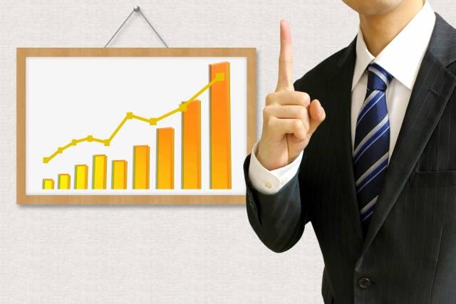 業務を見直して仕事を効率化する3つの方法と事例 | Senses Lab. | 4