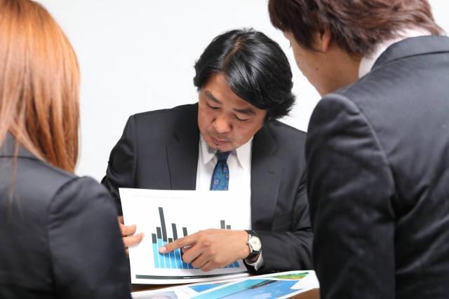 部長の役割とは?事例で分かる部長の6つの仕事と役割 | Senses Lab. | 3