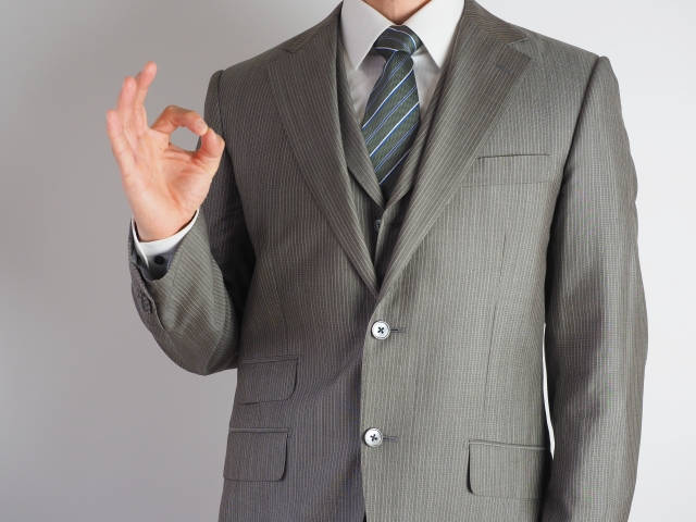 部長の役割とは?事例で分かる部長の6つの仕事と役割 | Senses Lab. | 6