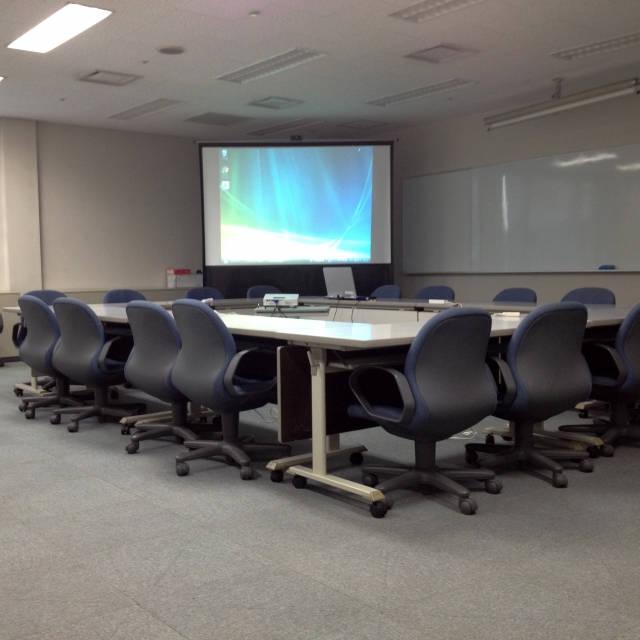 会議を効率化させるための10の手法と改善施策 | Senses Lab. | 2