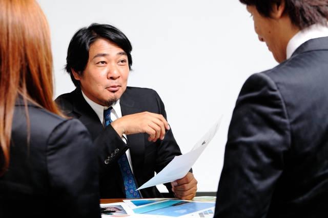 会議を効率化させるための10の手法と改善施策 | Senses Lab. | 5