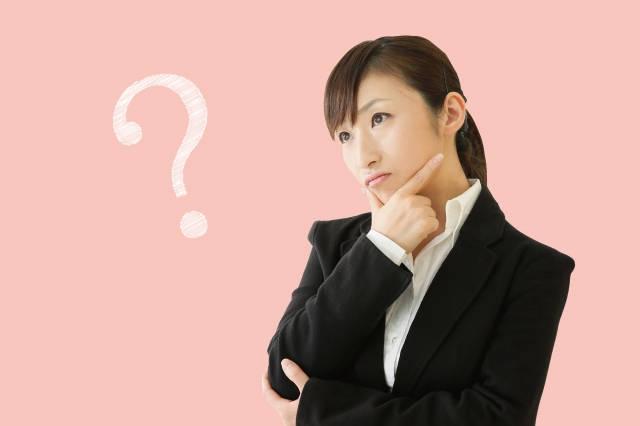 「新しい働き方」で生産性の向上と優秀な人材を獲得する3つ方法 | Senses Lab. | 1